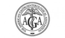 Dr. Frank Farrell Honored as a Fellow of the American Gastroenterological Association