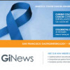 Introducing Our Newsletter: GiNews