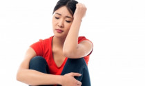 Is Anxiety Causing Your Stomach Issues?