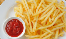 Cutting Down on These Food Types Can Help You Greatly Reduce the Occurrence of Acid Reflux