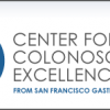 Take a tour: Center for Colonoscopy Excellence