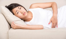 What Causes Abdominal Pain?