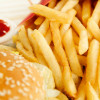 Should I Really Avoid Processed Foods?