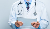 Do I Really Need to See a Gastroenterologist?