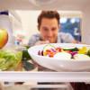 Top Ten Tips for Managing Crohn's Disease Symptoms