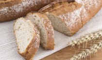 Are You Really Gluten Intolerant? Learn about Celiac Disease, Gluten Intolerance and Wheat Allergies