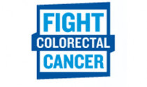 What's On the Horizon – Colon Cancer Webinar