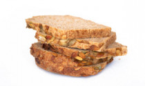 Non-Celiac Gluten Sensitivity (Gluten Intolerance)