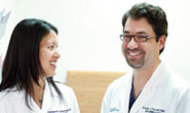 San Francisco Gastroenterology Introduces Our Patient Portal