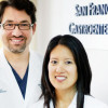 The Best of San Francisco Gastroenterology: in 2015: A Year in Review