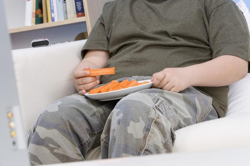 Teenage Bmi Linked To Colon Cancer Risk San Francisco Gastroenterology Bay Area Marin County