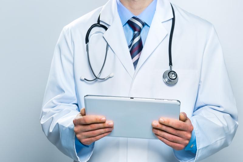 Do I Really Need to See a Gastroenterologist? - San
