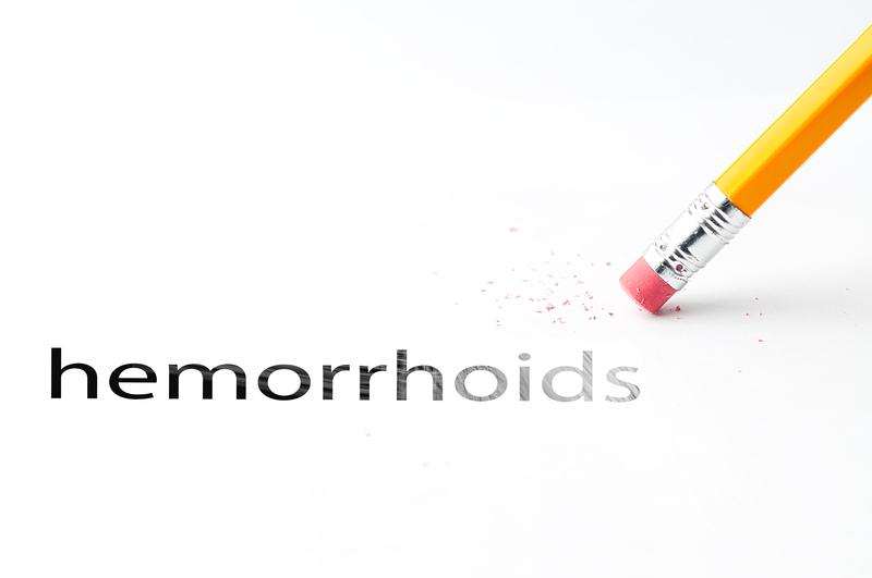 My Hemorrhoids Keep Coming Back