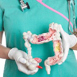 San Francisco Colonoscopy Procedure